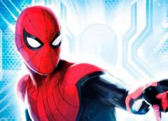 Spider-Man: Publicidad de Disney+ revelaría nuevo filme del personaje