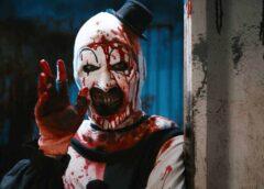 Terrefier 2 ya no llegará a cines este Halloween