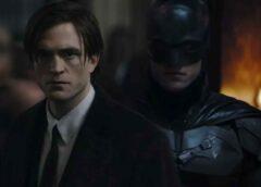 The Batman se retrasa hasta 2022
