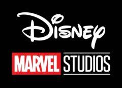 La guerra interna entre Marvel Studios y Disney por estrenar en streaming