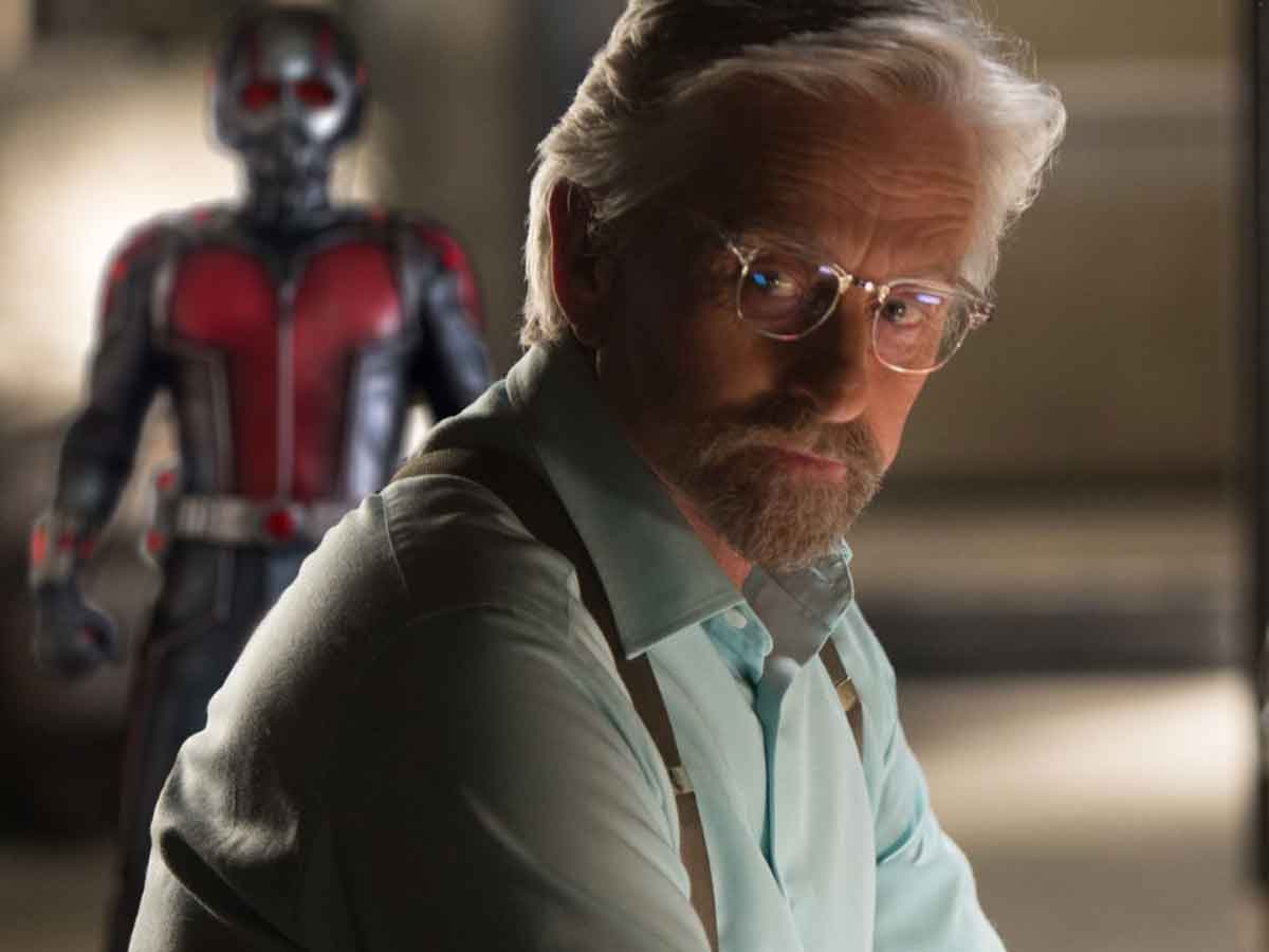 They reveal which is the most intelligent character in Marvel movies