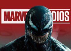 Venom asaltará al Universo Cinematográfico de Marvel