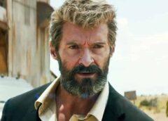 ¿Hugh Jackman hará un cameo como Wolverine en Doctor Strange 2?
